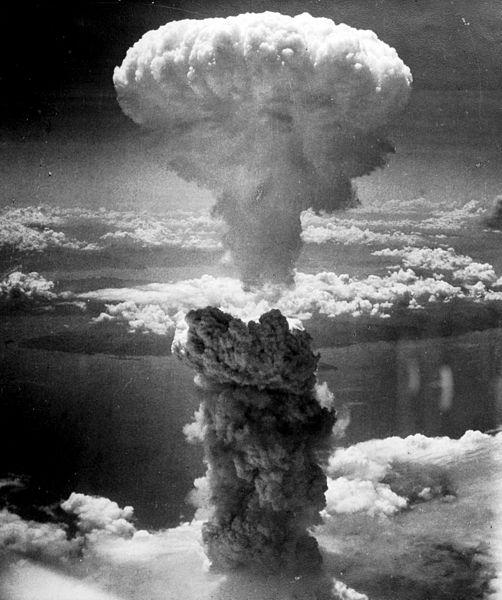 الاســـم:502px-Nagasakibomb.jpg المشاهدات: 149 الحجـــم:54.5 كيلوبايت